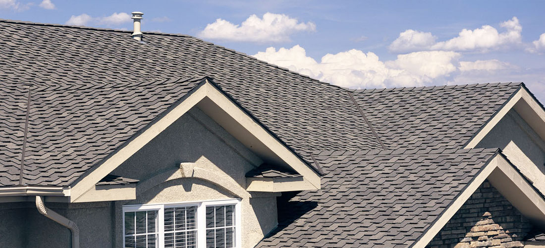 Roofing Glen Arm Maryland